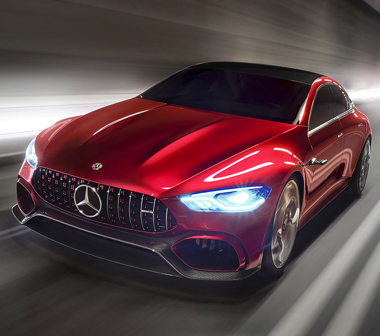 2018 Amg Gt Concept Future Highlights 01 D Jpg