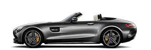 2018-AMG-GT-C-ROADSTER-FUTURE-MODEL-THUMB-D.png
