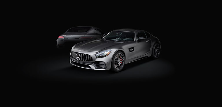 2018-AMG-GT-COUPE-LANDING-PAGE-D.jpg