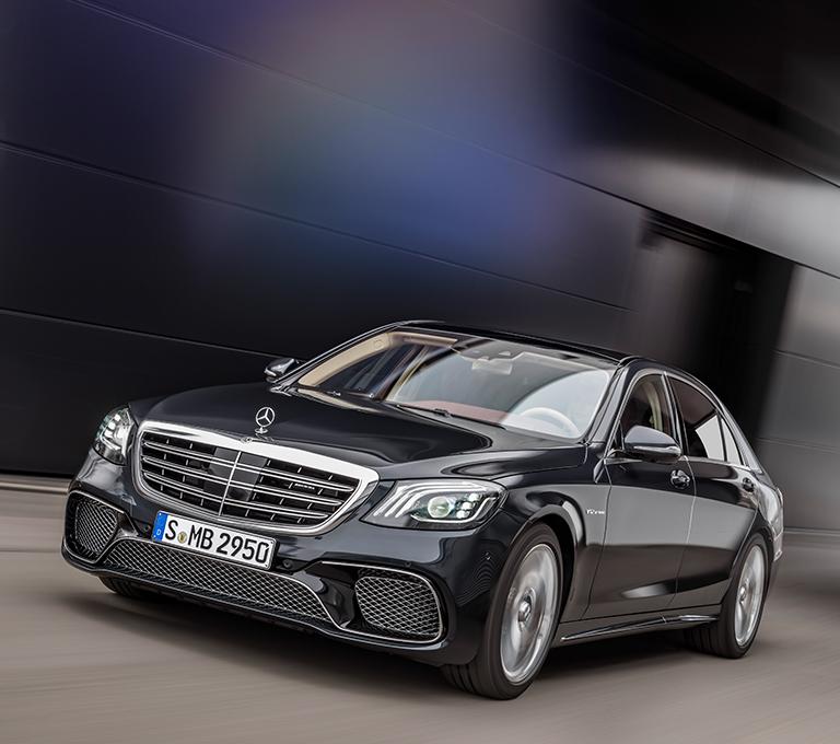2018 S Cl Amg Sedan Future Highlights 01 D