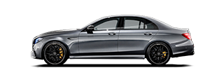 2017-E-SEDAN-63S-AMG-FUTURE-MODEL-THUMB-D.png