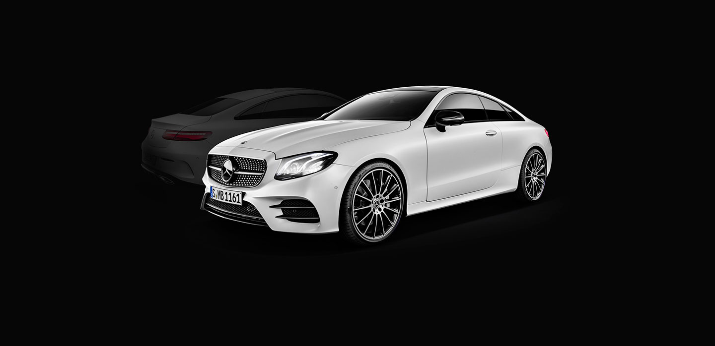 Image gallery new mercedes for Upcoming mercedes benz models