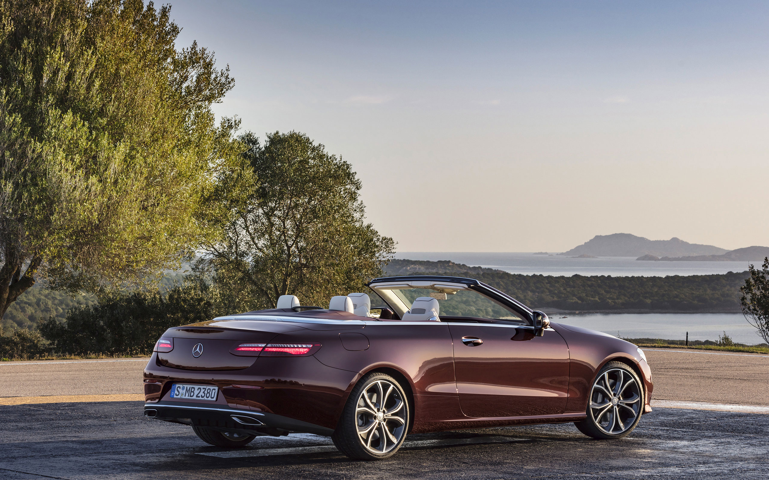 and watch benz mercedes drive convertibles interior exterior youtube cabriolet