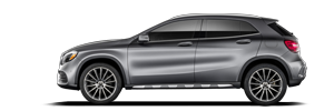 2018-GLA250-SUV-FUTURE-MODEL-THUMB-D.png