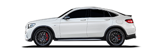 2018-GLC-GLC63-COUPE-FUTURE-MODEL-THUMB-D.png