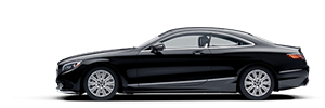 2018-S-CLASS-COUPE-MODEL-THUMB-D.png