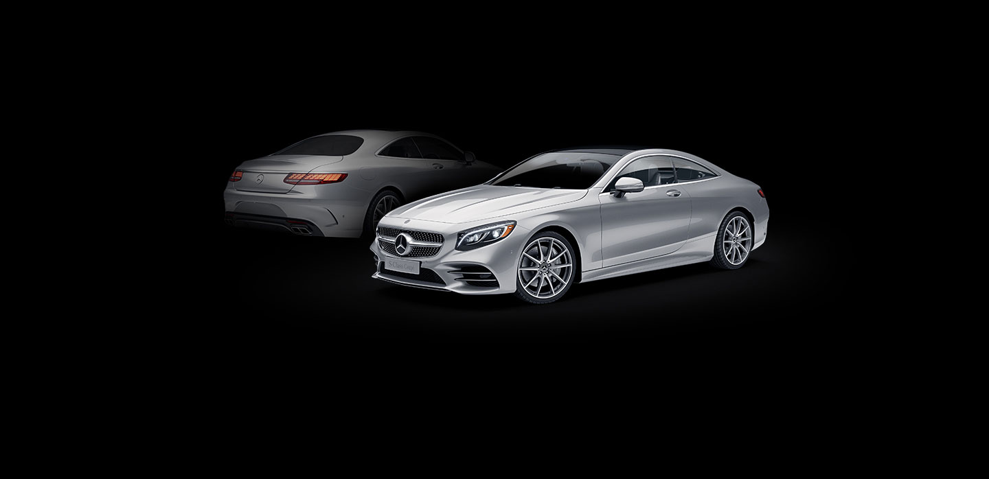 New Mercedes Benz >> Future Vehicles New Vehicle Models Coming Soon From Mercedes Benz