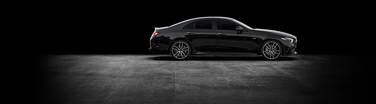 2019-CLS53-AMG-CLASS-COUPE-FUTURE-HEADER-D.jpg