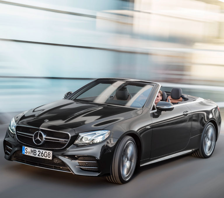 Mercedes-Benz - Home of C, E, S, CLS, CL, SLK, SL, R, GLK, M, GL, G ...
