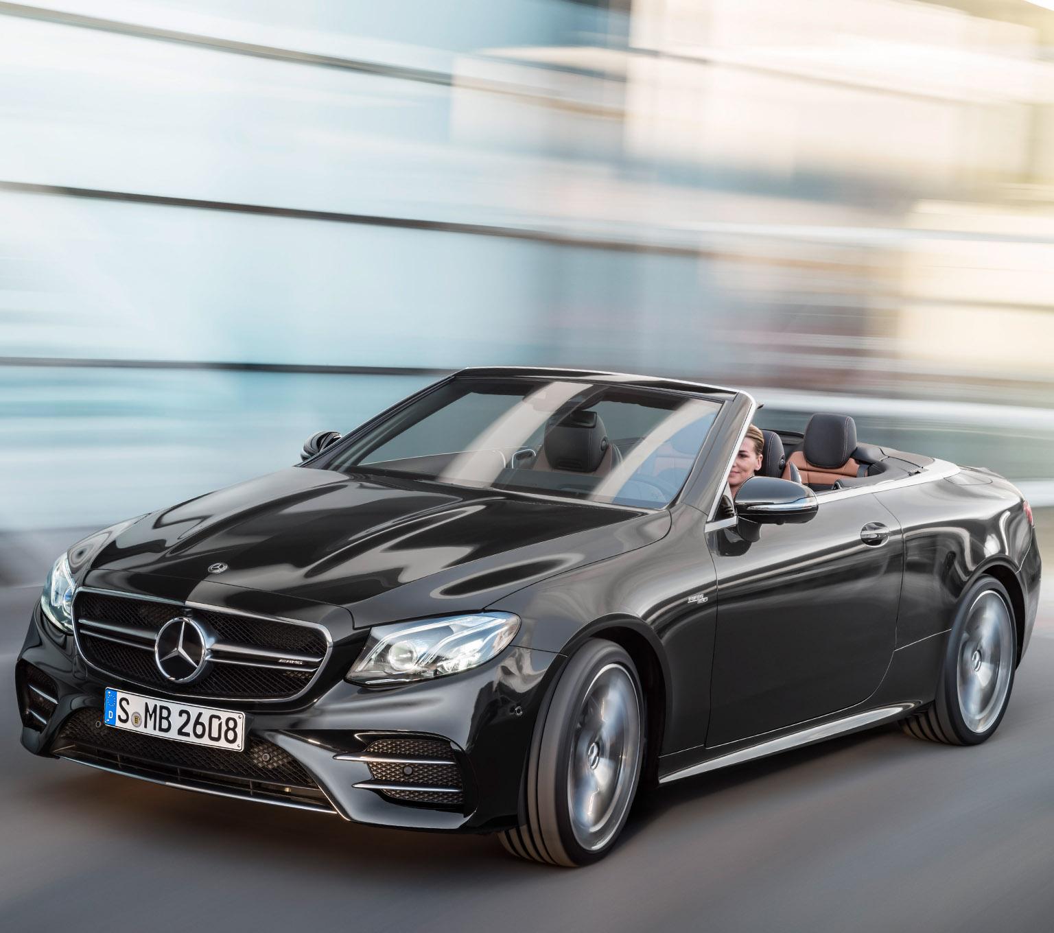 Mercedes New Model >> Mercedes Benz Home Of C E S Cls Cl Slk Sl R Glk M