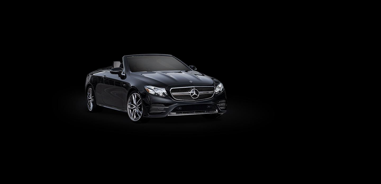 Future Vehicles - New Vehicle Models Coming Soon from Mercedes-Benz