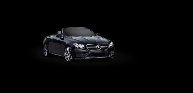 2019-E53-AMG-CABRIOLET-LANDING-PAGE-D.jpg