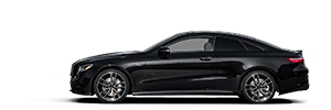 2018-S-CLASS-COUPE-FUTURE-MODEL-THUMB-D.png