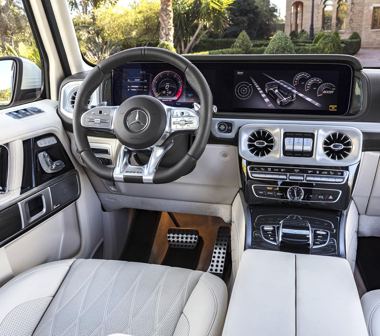 Mercedes-Benz - Home of C, E, S, CLS, CL, SLK, SL, R, GLK, M