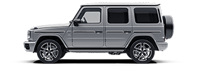 2019-G-G63-AMG-SUV-FUTURE-MODEL-THUMB-D.png