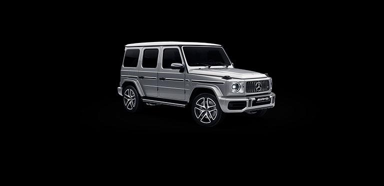 2019-G-G63-AMG-SUV-LANDING-PAGE-D.jpg