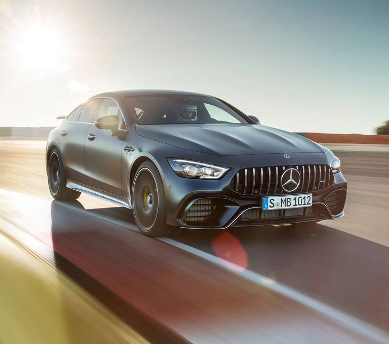 2019 Amg Gt 4dr Coupe Future Highglights 01 D