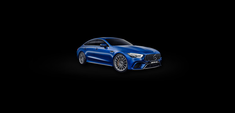 2019-AMG-GT-4DR-COUPE-LANDING-PAGE-D.jpg