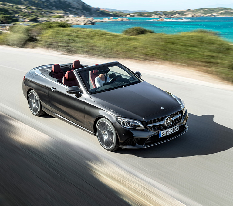 2019 C Cl Cabriolet Future Highlights 01 D Jpg