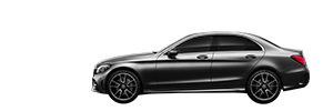 2019-C-CLASS-SEDAN-FUTURE-MODEL-THUMB-D.png