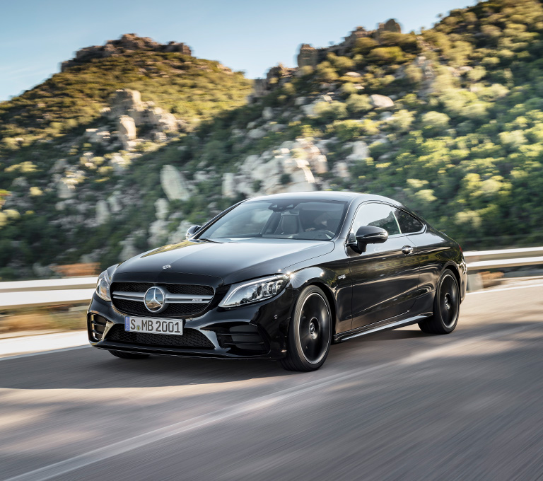 Mercedes Benz Home Of C E S Cls Cl Slk Sl R Glk M Gl G
