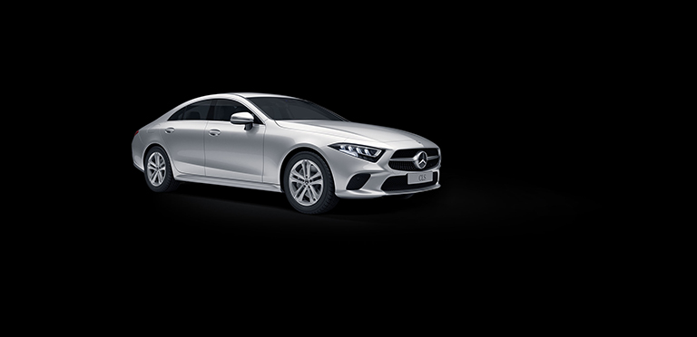 2018-CLS-COUPE-LANDING-PAGE-D.jpg