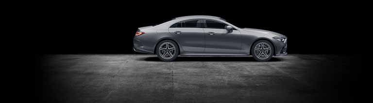 2019-CLS-COUPE-FUTURE-HEADER-D.jpg