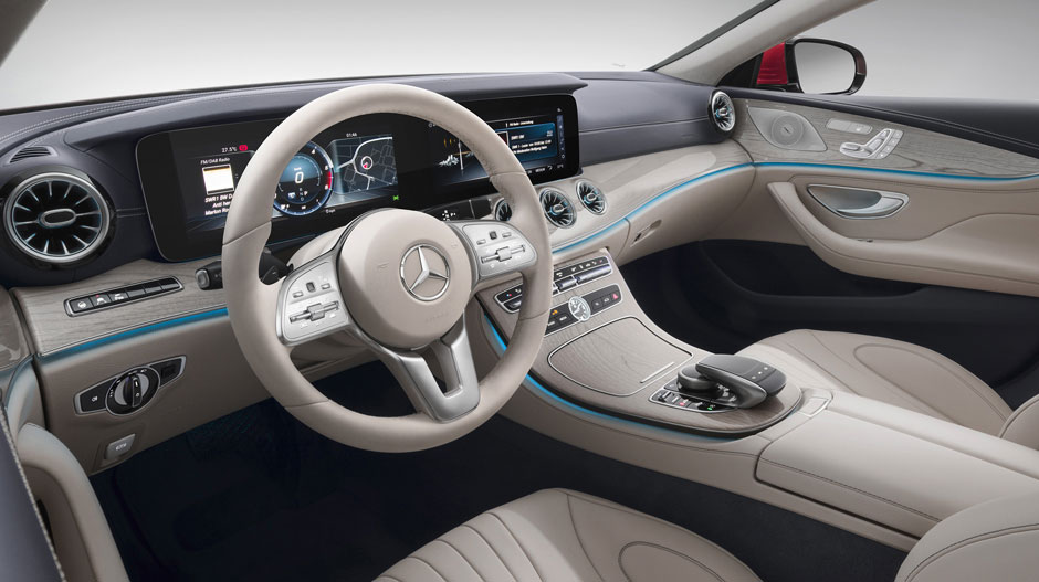 New Mercedes Benz >> Mercedes Benz Home Of C E S Cls Cl Slk Sl R Glk M Gl G