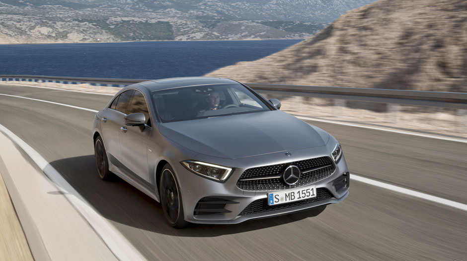 https://assets.mbusa.com/vcm/MB/DigitalAssets/FutureModels/Responsive/2019-CLS/Gallery/2019-CLS-COUPE-FUTURE-GALLERY-018-GOE-D.jpg