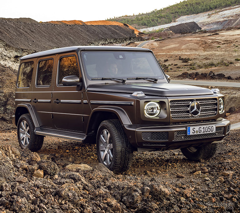 https://assets.mbusa.com/vcm/MB/DigitalAssets/FutureModels/Responsive/2019-G-Class/2019-G-SUV-FUTURE-HIGHLIGHTS-01-D.jpg