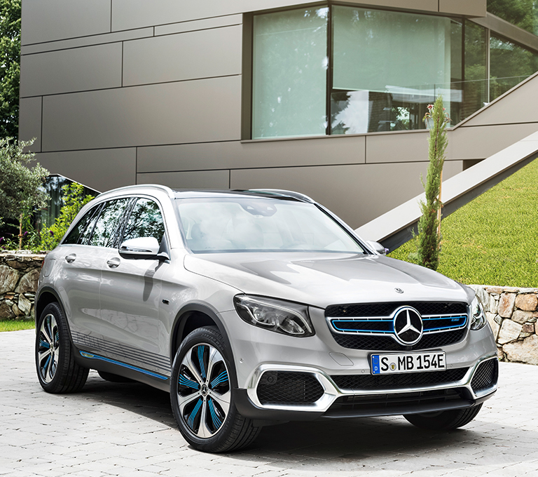 2018 Glc F Cell Future Highlights 01 D Jpg