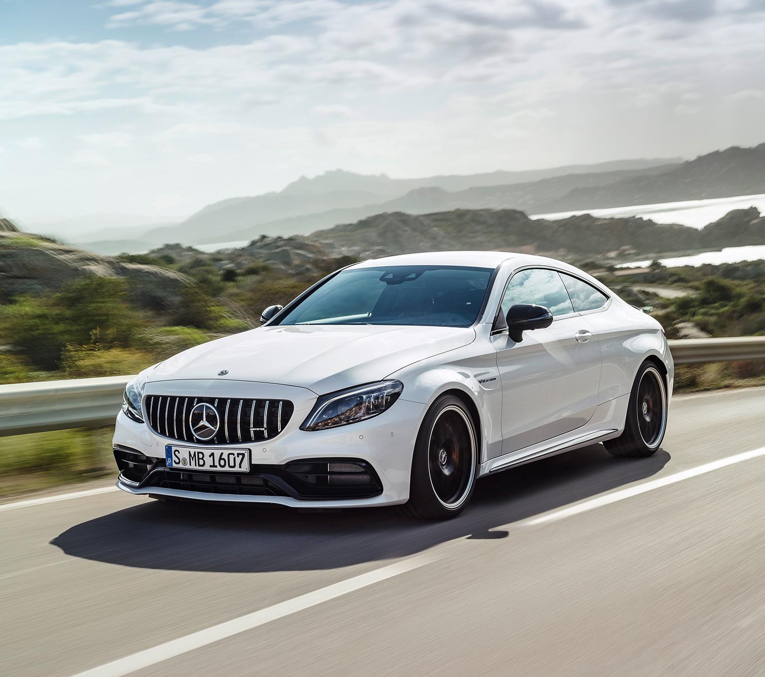 Mercedes Benz Home Of C E S Cls Cl Slk Sl R Glk M