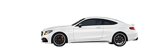 2019-C63S-AMG-COUPE-FUTURE-MODEL-THUMB-D.png