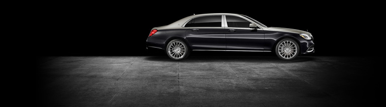 2019-S-CLASS-MAYBACH-SEDAN-HEADER-D.jpg