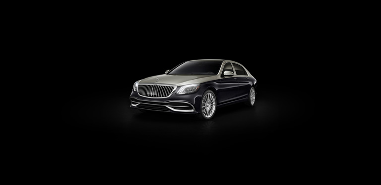 2019-S-CLASS-MAYBACH-SEDAN-LANDING-PAGE-D.jpg