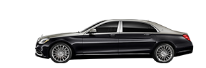 2019-S-CLASS-MAYBACH-SEDAN-MODEL-THUMB-D.png