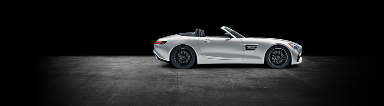 2019-AMG-GT-S-ROADSTER-FUTURE-HEADER-D.jpg