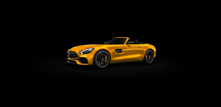 2019-AMG-GT-S-ROADSTER-LANDING-PAGE-D.jpg