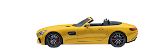 2019-AMG-GT-S-ROADSTER-MODEL-THUMB-D.png