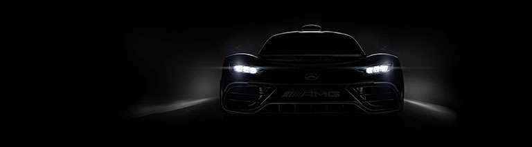2018-AMG-PROJECT-ONE-CONCEPT-FUTURE-HEADER-D.jpg