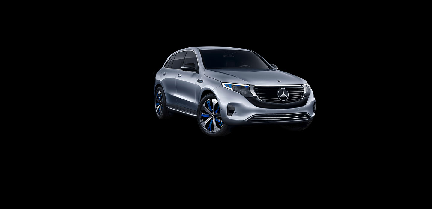 Future Vehicles New Vehicle Models Coming Soon From Mercedes Benz