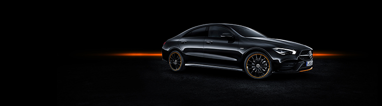 2020-CLA-CLASS-COUPE-FUTURE-MODEL-HEADER-D.jpg