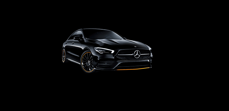 2020-CLA-CLASS-COUPE-LANDING-PAGE-D.jpg