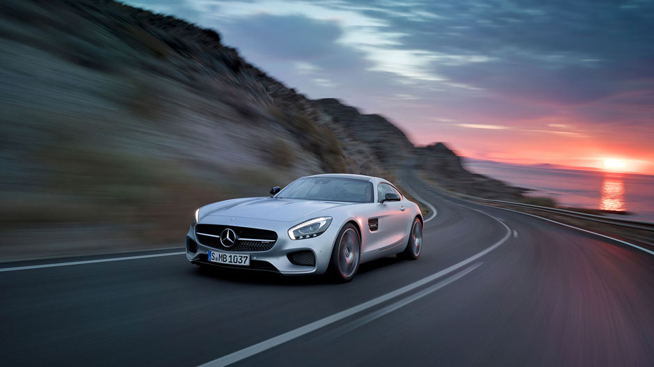 Wallpaper  Amg_gt Future Gallery  Goe D Jpg