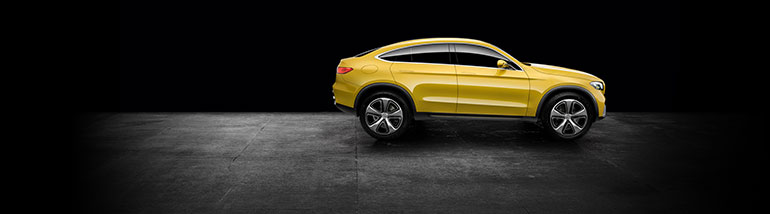 2016-CONCEPT-GLC-COUPE-FUTURE-HEADER-D.jpg