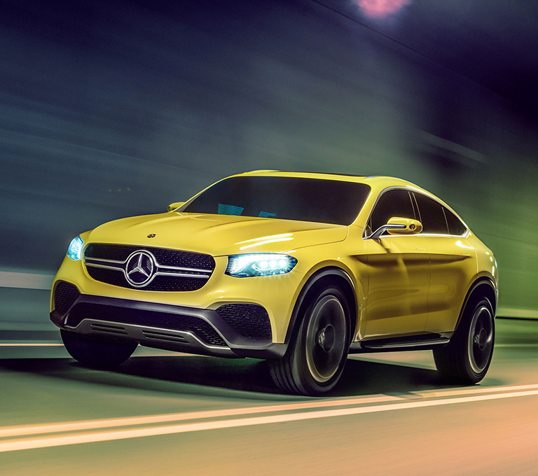 2016 Concept Glc Coupe Future Highlights 001 D