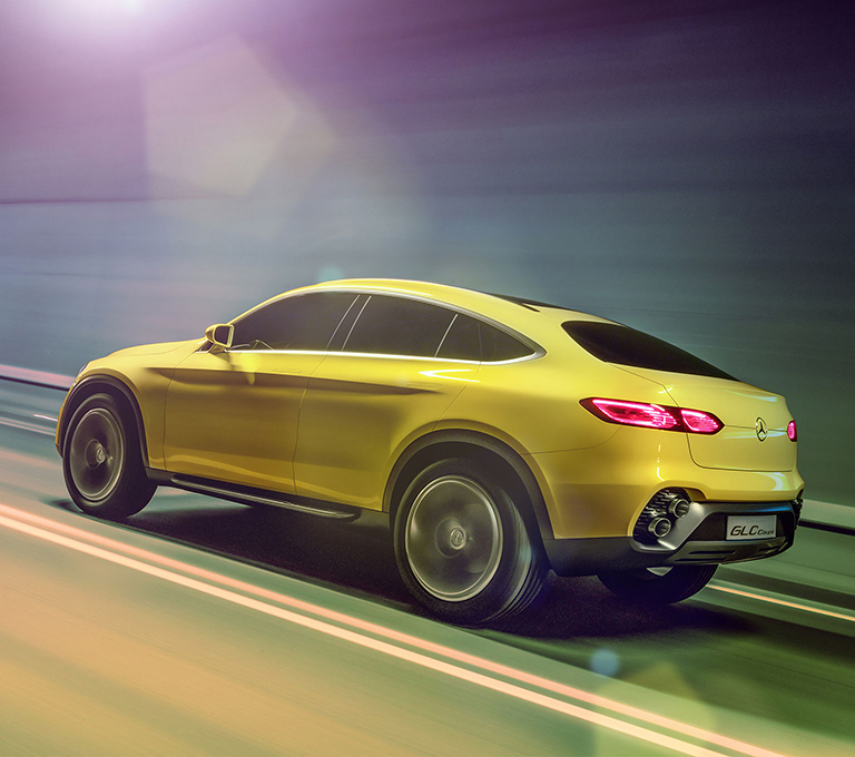 2016 concept glc coupe future highlights 002 d