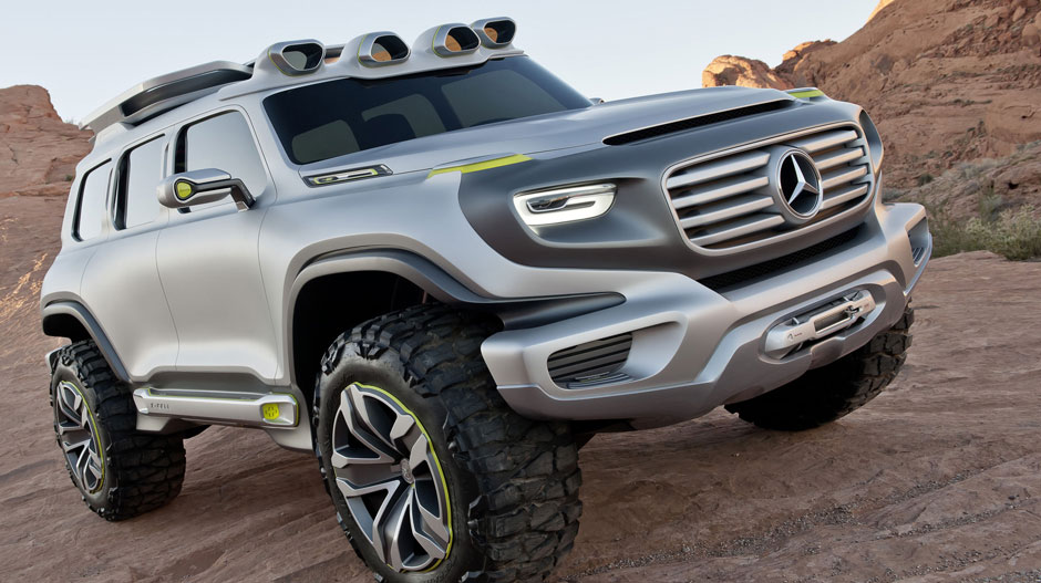 mercedes g amg class little benz suv ae in silver inventory awd new