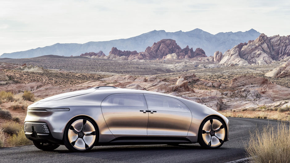 all new f 015 luxury in motion