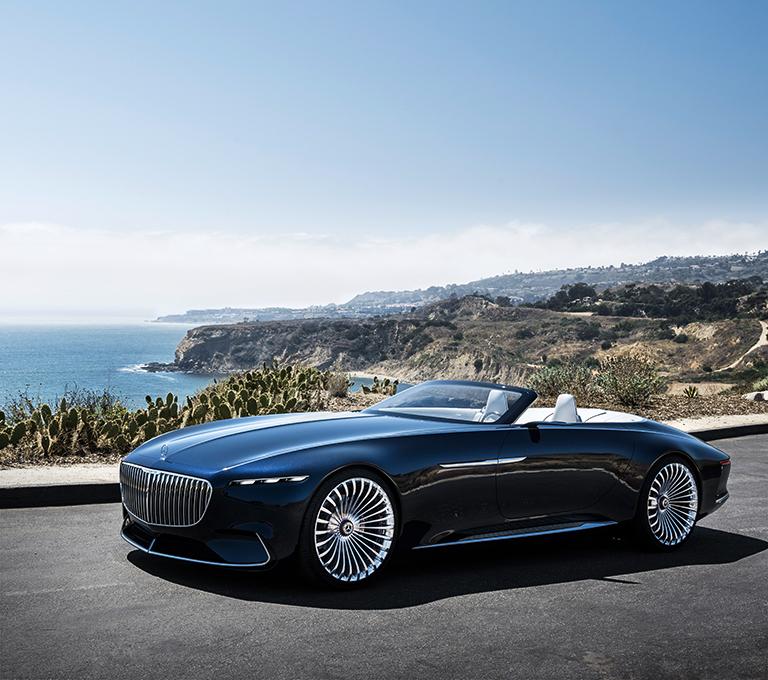 2018 Maybach 6 Cabriolet Future Hightlights 01 D Jpg